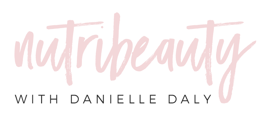 Danielle Daly - Nutrimetics consultant central Coast NSW - Buy Direct